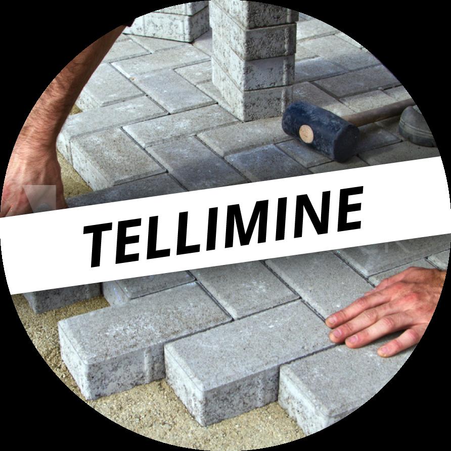 wanareval_tellimine